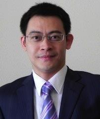 Liuyang